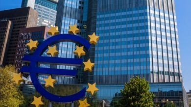 Photo of StockBeat: ECB Cuts the Banks More Slack – at a Price