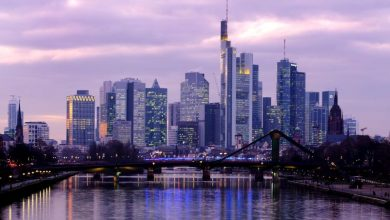 Photo of Germany faces sluggish growth in 2020: DIHK