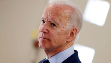 Photo of Joe Biden's campaign raised $8.9 million in January, ended month with $7.1 million cash
