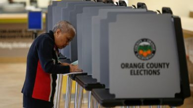 Photo of Massive changes to California voting spark fears of Iowa-style primary chaos