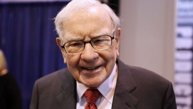 Photo of Buffett calls for more accountability for corporate directors