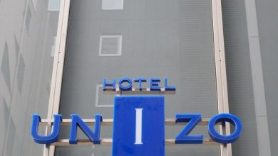 Photo of Blackstone says to raise its offer for Unizo to 6,000 yen per share