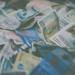 Photo of Tax and KYC Issues Plague Upbit's Foreign Withdrawals, Exchange Says