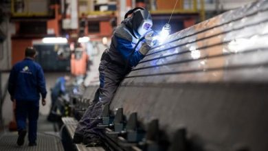 Photo of Economic Activity Jumps to Six-Month High in the Euro Zone