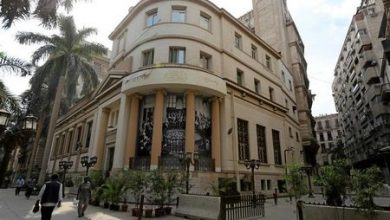 Photo of Egypt issues new rules on buying treasury stocks in bid to support market