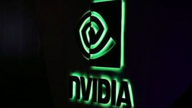 Photo of NVIDIA Stock Falls 3%