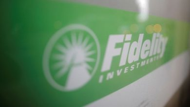 Photo of Fidelity 2019 profit rose 10% on strong flows into index and money-market funds