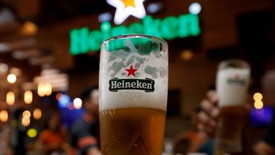 Photo of Heineken to pour $183 million into expansion in Brazil