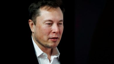 Photo of Tesla CEO says bought ventilators in China for U.S