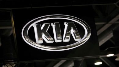 Photo of Kia Motors may make face masks at China factory to fight coronavirus