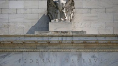 Photo of U.S. banks borrow at discount window after Fed offers stigma relief