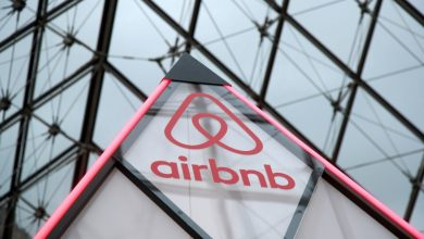 Photo of Airbnb to halt all marketing, most hiring as losses mount: The Information