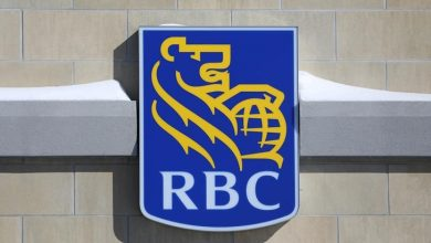 Photo of Canada's top lenders cut prime rates after central bank's surprise move