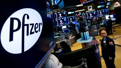 Photo of Mylan offers concessions to address EU concerns about Pfizer deal