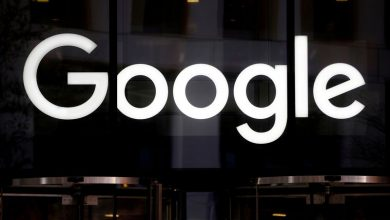 Photo of Google Japan defends impartiality of search results amid lockdown rumors