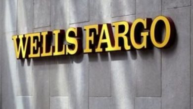 Photo of Wells Fargo asks Fed to lift cap on growth to support customers: FT