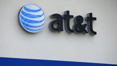 Photo of AT&T takes on $5.5 billion loan to boost 'financial flexibility'