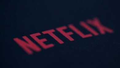 Photo of Netflix Jumps to Trade Near 52-Week High
