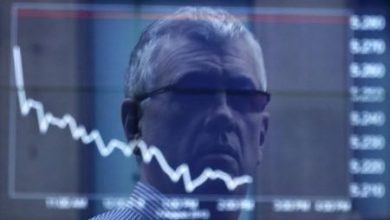 Photo of Australia stocks higher at close of trade; S&P/ASX 200 up 1.31%