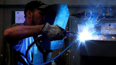 Photo of Italy's factory activity contracts at fastest rate for 11 years: PMI