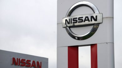 Photo of Nissan says U.S. auto plants will remain closed through late April