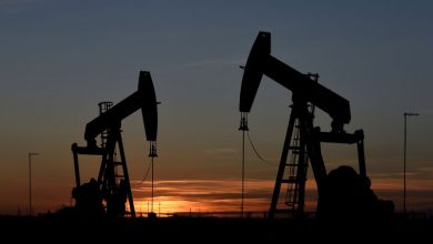 Photo of Explainer: Antitrust law won't get in the way of U.S. acting to raise oil prices