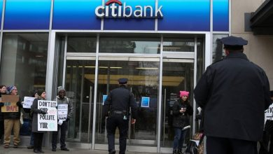 Photo of U.S. banks to defend dividend payments in stress tests: FT