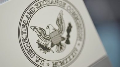 Photo of Cantor Fitzgerald to pay $3.2 million to settle charges on deficient 'blue sheet data': U.S. SEC