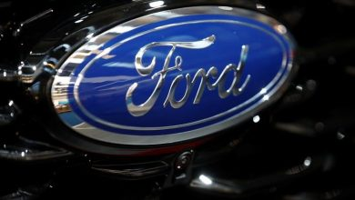 Photo of Ford's three-part unsecured debt offering worth $8 billion: IFR