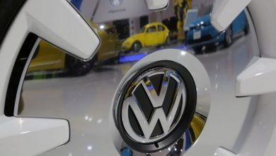 Photo of Volkswagen settles emissions class action with three-quarters of claimants