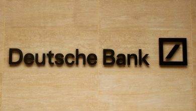Photo of Deutsche Bank gets new Asia head and board member with CEO advisor