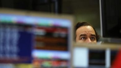 Photo of PNC Financial Stock Falls 6%