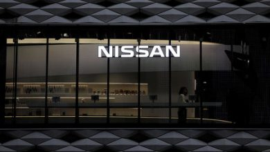 Photo of Nissan to slash Japan production by 70% in May, 43% in June: documents