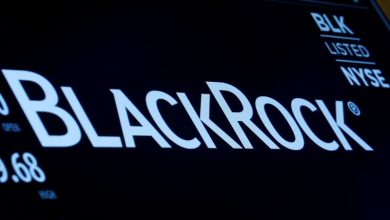 Photo of BlackRock will not layoff employees due to COVID-19 pandemic: CEO
