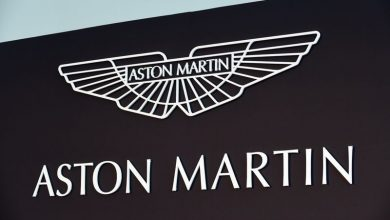 Photo of UK's Aston Martin plans to restart St Athan unit, cuts executives' pay
