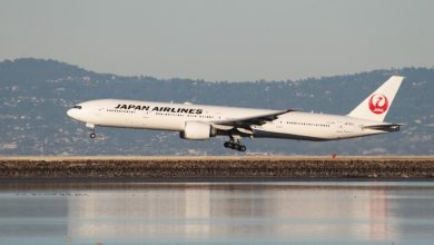 Photo of Japan Airlines looking to tap banks for $2.8 billion in funding: NHK