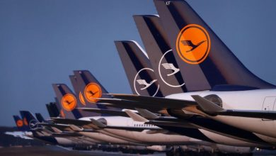 Photo of Lufthansa still considering protection from creditors: company source