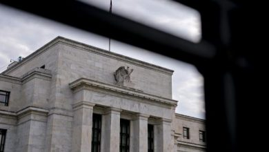 Photo of Fed Expands Paycheck Protection Facility to Include More Lenders