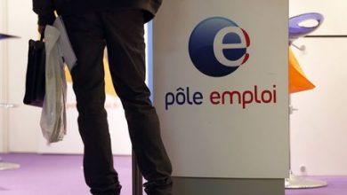 Photo of Lockdown pushes French unemployment to 11-year low in first quarter