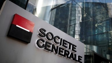 Photo of France's SocGen to provision between 3.5 and 5 billion euros this year: CEO