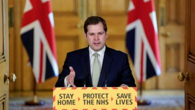 Photo of UK wants to support strategic aviation sector in any way it can: minister