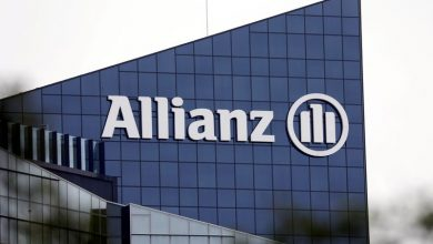 Photo of Law firms in Britain seek businesses for claim against Allianz
