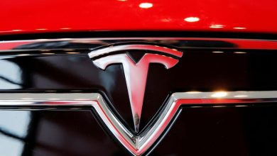 Photo of Tesla has not received 'green light' to resume production: California county health official
