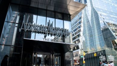 Photo of Bankruptcy court approves Neiman Marcus' plea to access financing