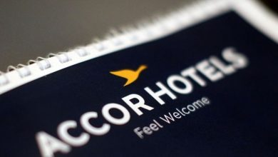 Photo of Check-up after check-in: Accor bets on online medicine for hotel rebound