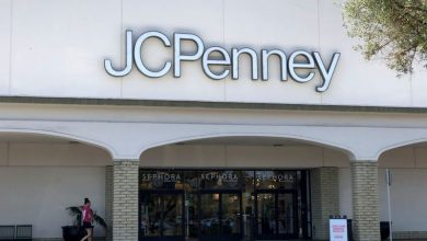 Photo of U.S. Bankruptcy Court allows J.C. Penney to keep paying staff and vendors