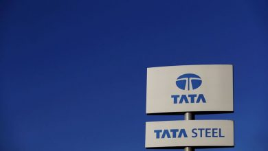 Photo of Tata Steel Dutch workers groups blast plans for job cuts