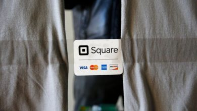 Photo of Square joins Twitter in letting employees work from home permanently