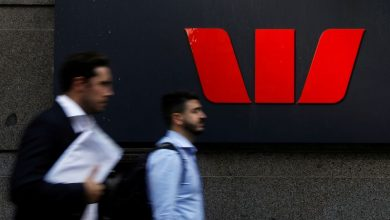Photo of Scandal-hit Westpac picks insider to head financial crime and compliance