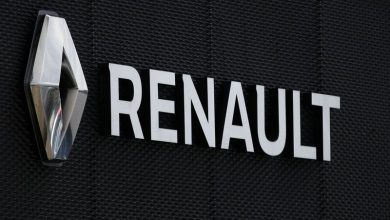 Photo of Renault to re-open its Sandouville plant on Friday – union source